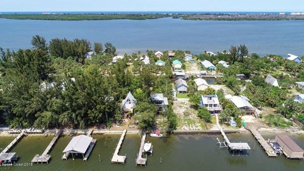 11 Vip Island Unit A, Grant Valkaria, FL - USA (photo 3)