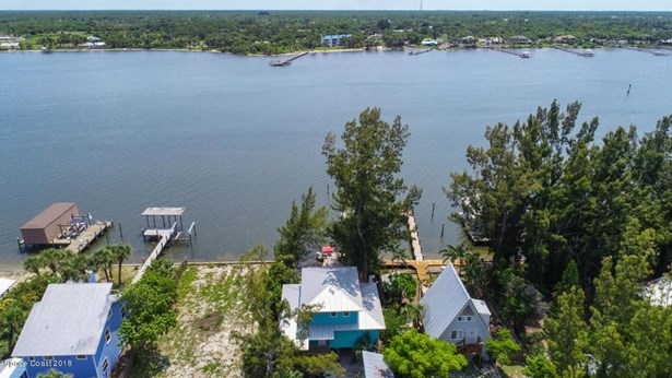 11 Vip Island Unit A, Grant Valkaria, FL - USA (photo 4)