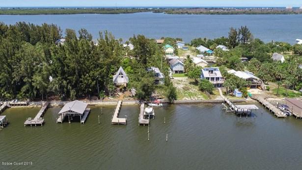 11 Vip Island Unit A, Grant Valkaria, FL - USA (photo 5)