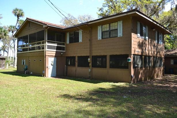 4595 Myrtle Street, Edgewater, FL - USA (photo 1)