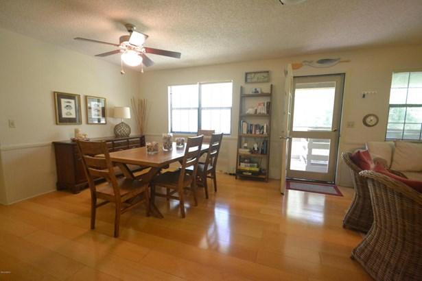4595 Myrtle Street, Edgewater, FL - USA (photo 3)