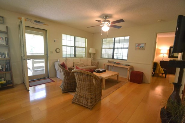 4595 Myrtle Street, Edgewater, FL - USA (photo 4)