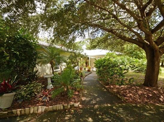 3305 57th Avenue, Vero Beach, FL - USA (photo 3)