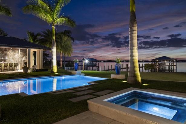 6855 Tropical Trl S, Merritt Island, FL - USA (photo 5)