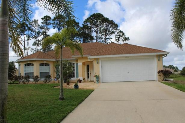 2874 Hester Avenue, Palm Bay, FL - USA (photo 1)