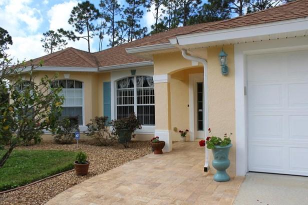 2874 Hester Avenue, Palm Bay, FL - USA (photo 2)
