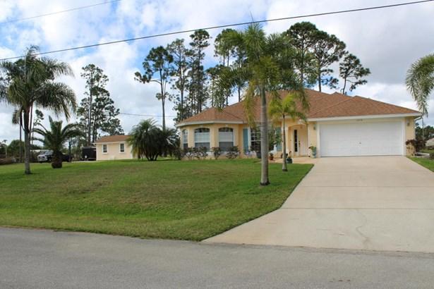 2874 Hester Avenue, Palm Bay, FL - USA (photo 3)