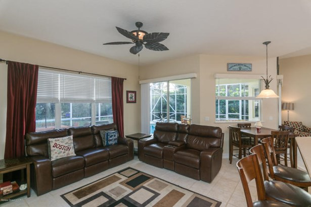5328 Solway Drive, Melbourne Beach, FL - USA (photo 3)