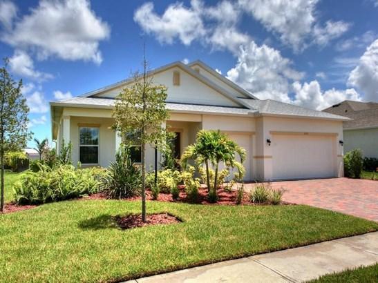 609 Gossamer Wing Way, Sebastian, FL - USA (photo 1)