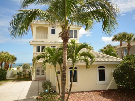 735 Beach Street, Satellite Beach, FL - USA (photo 2)