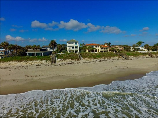 735 Beach Street, Satellite Beach, FL - USA (photo 4)