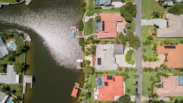 202 Lanternback Island Drive, Satellite Beach, FL - USA (photo 3)