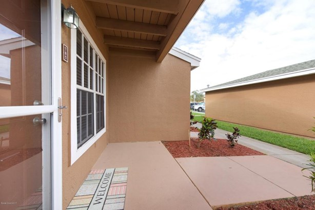 1830 Long Iron Drive 705, Rockledge, FL - USA (photo 2)