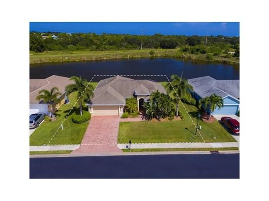527 High Hawk Circle, Vero Beach, FL - USA (photo 1)
