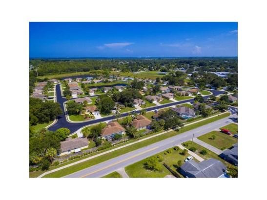 527 High Hawk Circle, Vero Beach, FL - USA (photo 4)