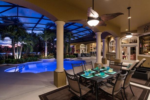 Rockledge, FL - USA (photo 5)
