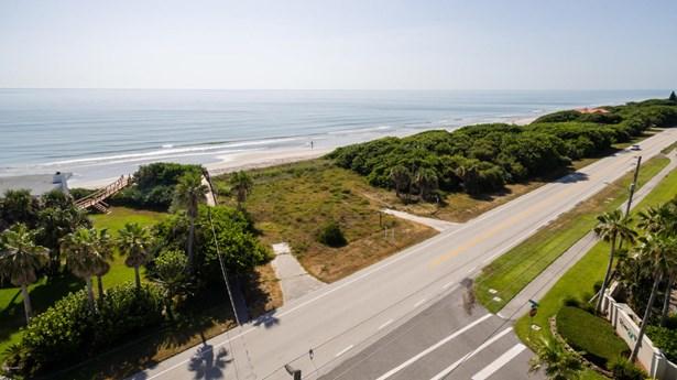 Melbourne Beach, FL - USA (photo 5)