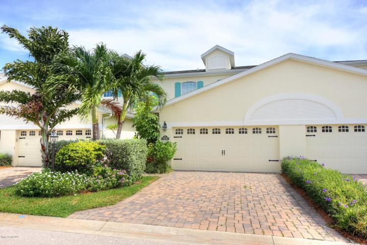 1038 Steven Patrick Avenue, Indian Harbour Beach, FL - USA (photo 1)