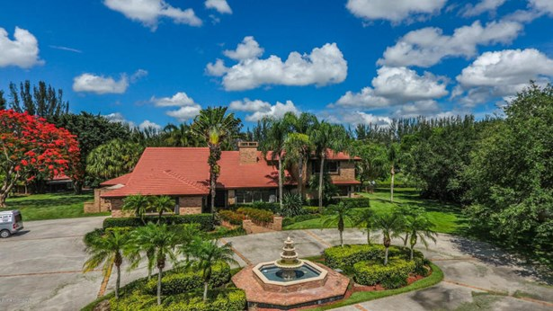 6200 183rd Way Sw, Plantation, FL - USA (photo 1)