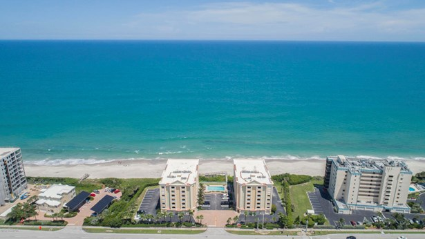 1095 Highway A1a 2202, Satellite Beach, FL - USA (photo 2)