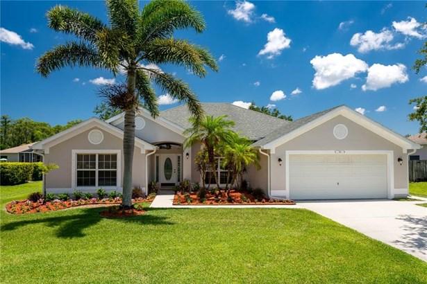 748 46th Square , Vero Beach, FL - USA (photo 1)