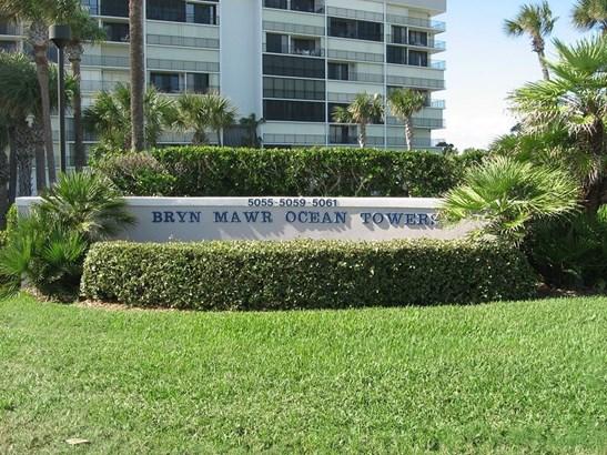 5059 N Hwy A1a , Hutchinson Island, FL - USA (photo 1)
