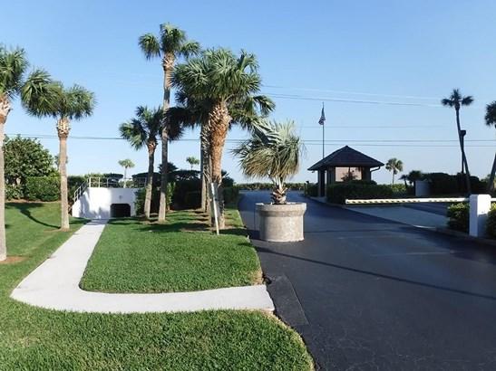 5059 N Hwy A1a , Hutchinson Island, FL - USA (photo 2)