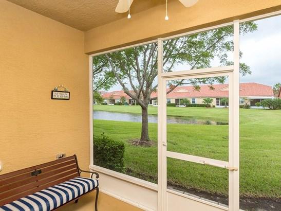 6460 Oxford Circle, Vero Beach, FL - USA (photo 3)