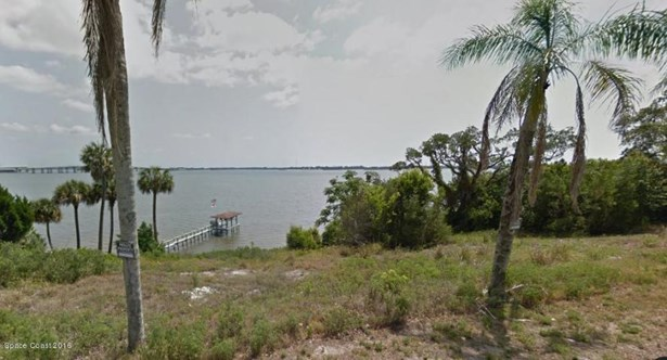 2514 Indian River Drive N, Cocoa, FL - USA (photo 2)
