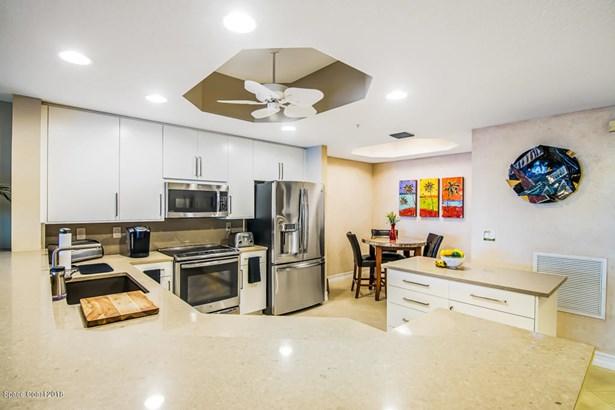 93 Delannoy Avenue Unit 1004, Cocoa, FL - USA (photo 2)