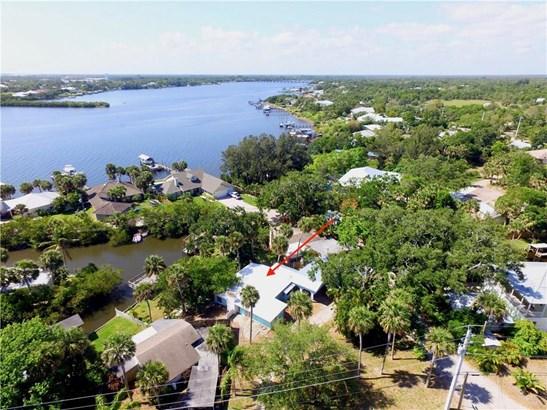 3935 Main Street , Micco, FL - USA (photo 3)