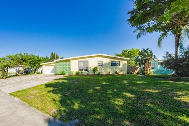 1073 Cabot Drive, Palm Bay, FL - USA (photo 1)