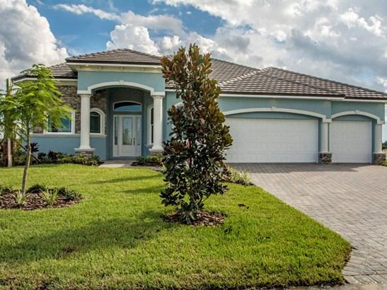 4705 Four Lakes Circle Sw, Vero Beach, FL - USA (photo 1)
