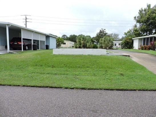 5391 Bannock Street N23, Micco, FL - USA (photo 1)