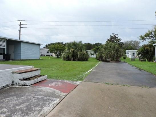 5391 Bannock Street N23, Micco, FL - USA (photo 2)