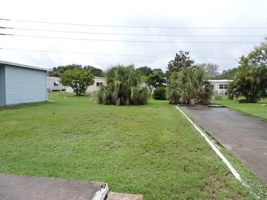 5391 Bannock Street N23, Micco, FL - USA (photo 3)
