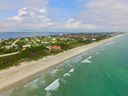3375 Highway A1a, Melbourne Beach, FL - USA (photo 1)