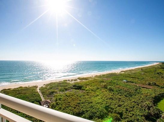 3000 N Highway A1a , Hutchinson Island, FL - USA (photo 5)