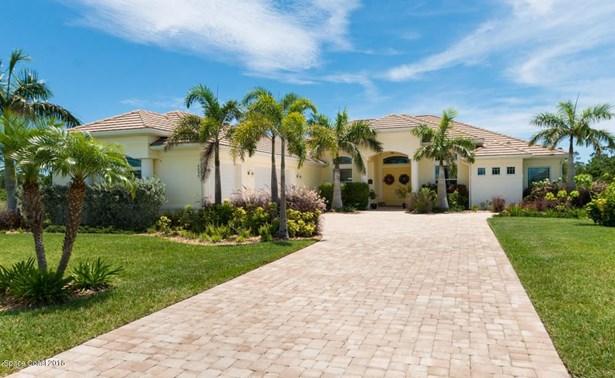 4059 Gardenwood Circle, Grant Valkaria, FL - USA (photo 1)