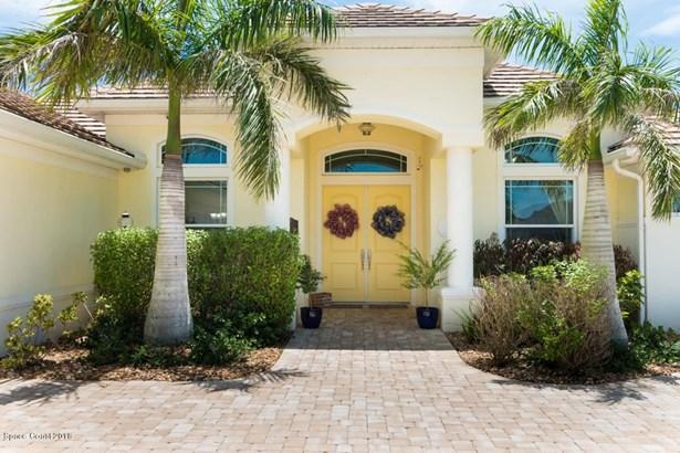 4059 Gardenwood Circle, Grant Valkaria, FL - USA (photo 2)