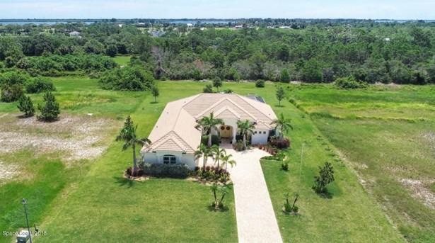 4059 Gardenwood Circle, Grant Valkaria, FL - USA (photo 3)