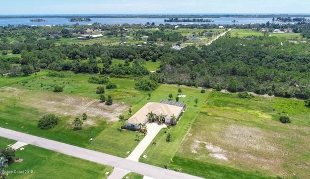 4059 Gardenwood Circle, Grant Valkaria, FL - USA (photo 4)