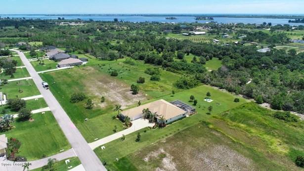 4059 Gardenwood Circle, Grant Valkaria, FL - USA (photo 5)