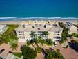 200 E Sea Colony Drive 3d, Indian River Shores, FL - USA (photo 1)
