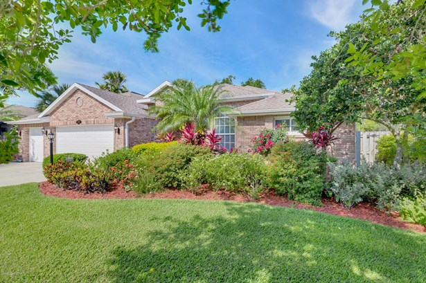2372 Woodfield Circle, West Melbourne, FL - USA (photo 2)