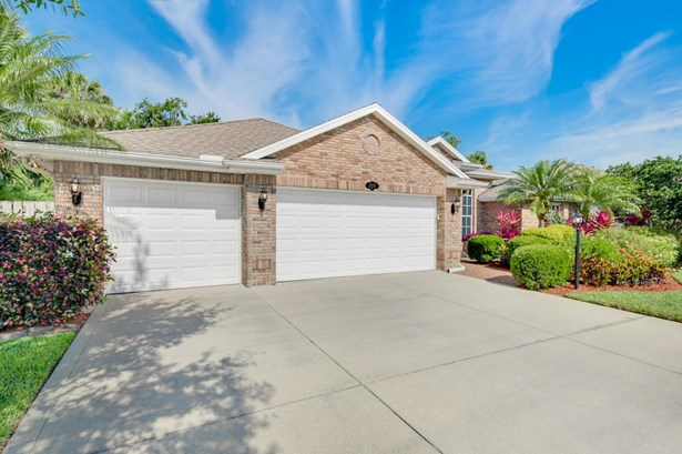 2372 Woodfield Circle, West Melbourne, FL - USA (photo 3)