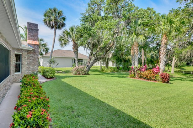 2372 Woodfield Circle, West Melbourne, FL - USA (photo 5)