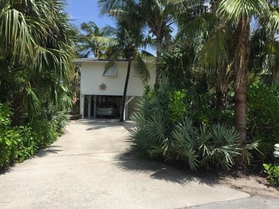 5225 Palm Drive, Melbourne Beach, FL - USA (photo 2)