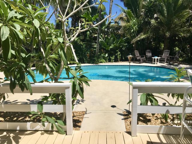 5225 Palm Drive, Melbourne Beach, FL - USA (photo 3)