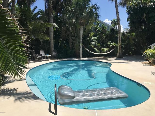 5225 Palm Drive, Melbourne Beach, FL - USA (photo 5)